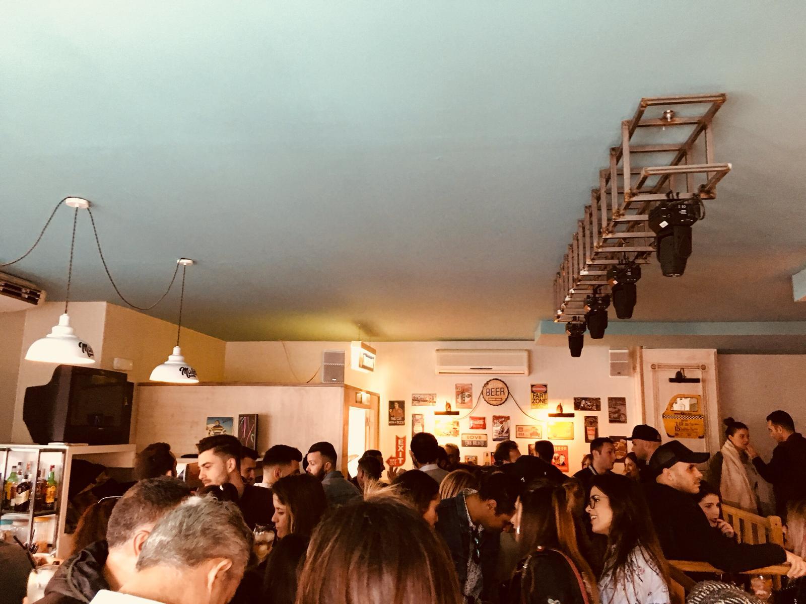 pub malibu punta umbria verano 2019 004